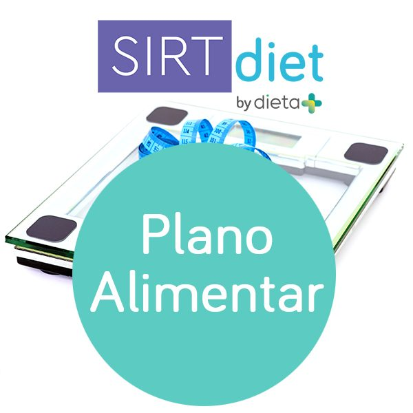 plano_sirtdiet